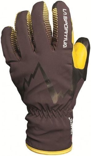 Rukavice La Sportiva Skimo Gloves