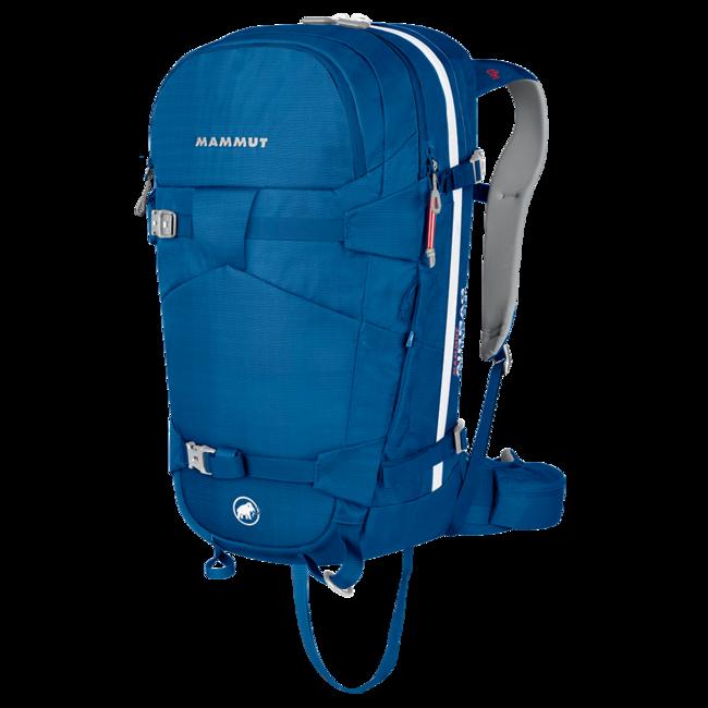 7783eaf3b5 Lavínový batoh Mammut Ride Removable Airbag 3.0