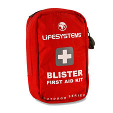 Lekárnička Lifesystems Blister First Aid Kit