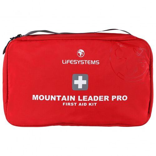 Lekárnička Lifesystems Mountain Leader Pro First Aid Kit