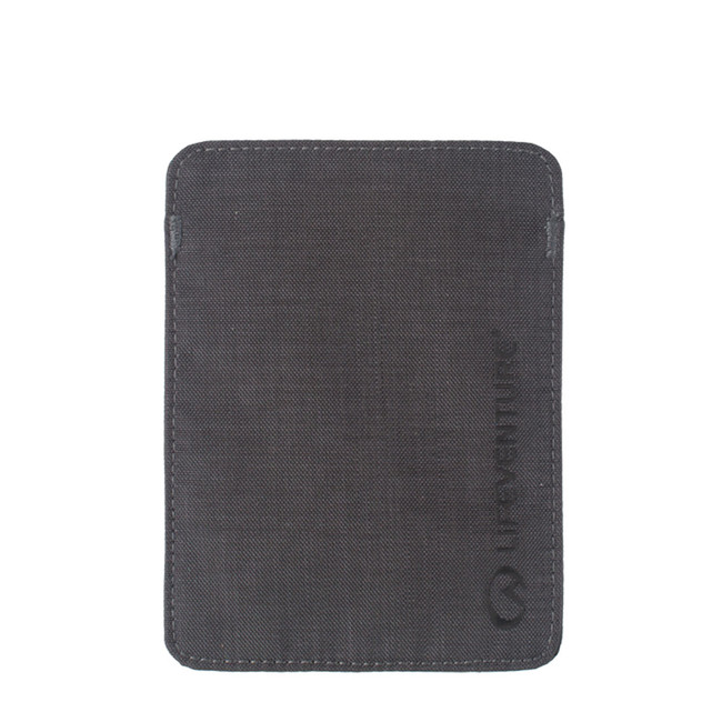 Lifeventure RFiD Passport Wallet