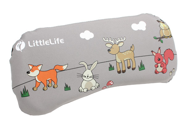 LittleLife Child Carrier Replacement Face Pad