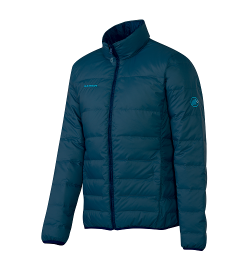 Mammut Whitehorn IN Jacket Men - orion/marine