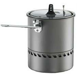 MSR Reactor Pot 1,7 lit.