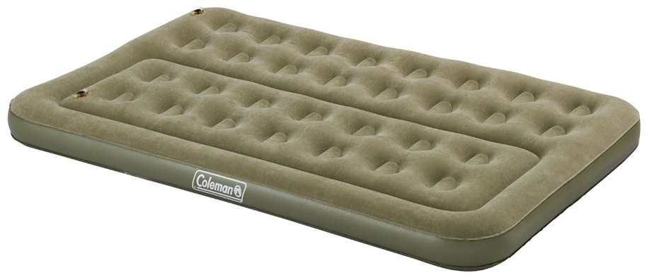Nafukovací Matrac Coleman Comfort Bed Compact Double
