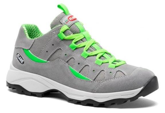 Turistická obuv Olang Zenith Tex 844 - strada - 5 / 38