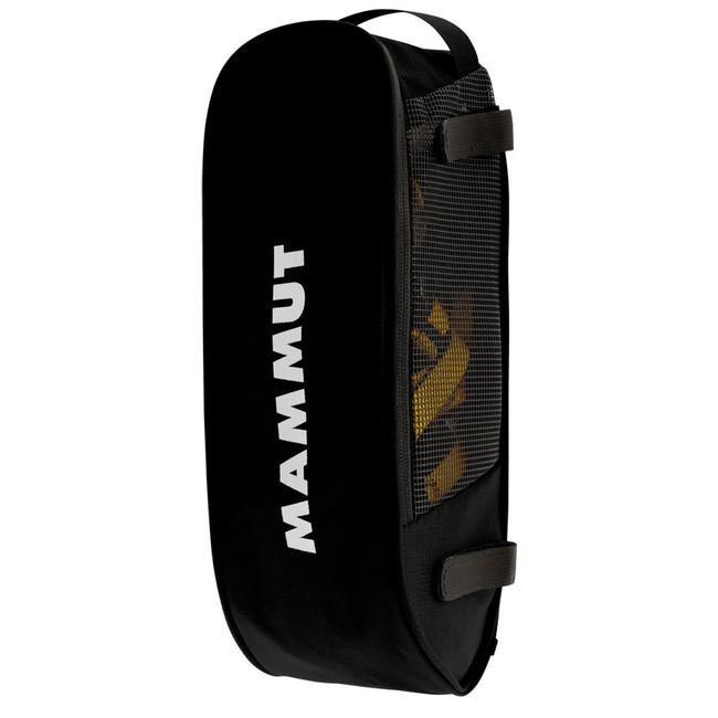 Obal na mačky Mammut Crampon Pocket