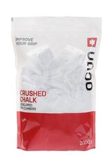 OCÚN Chalk Crushed 2000 g