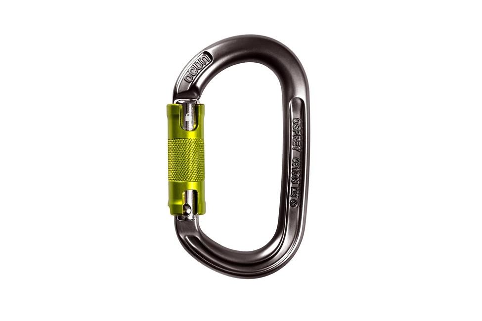 Ocún Osprey - Twist Lock