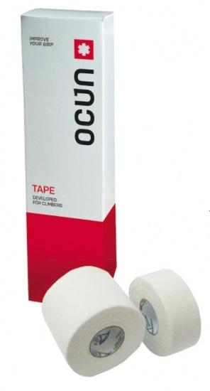 Ocún Tape 25mm x 10m