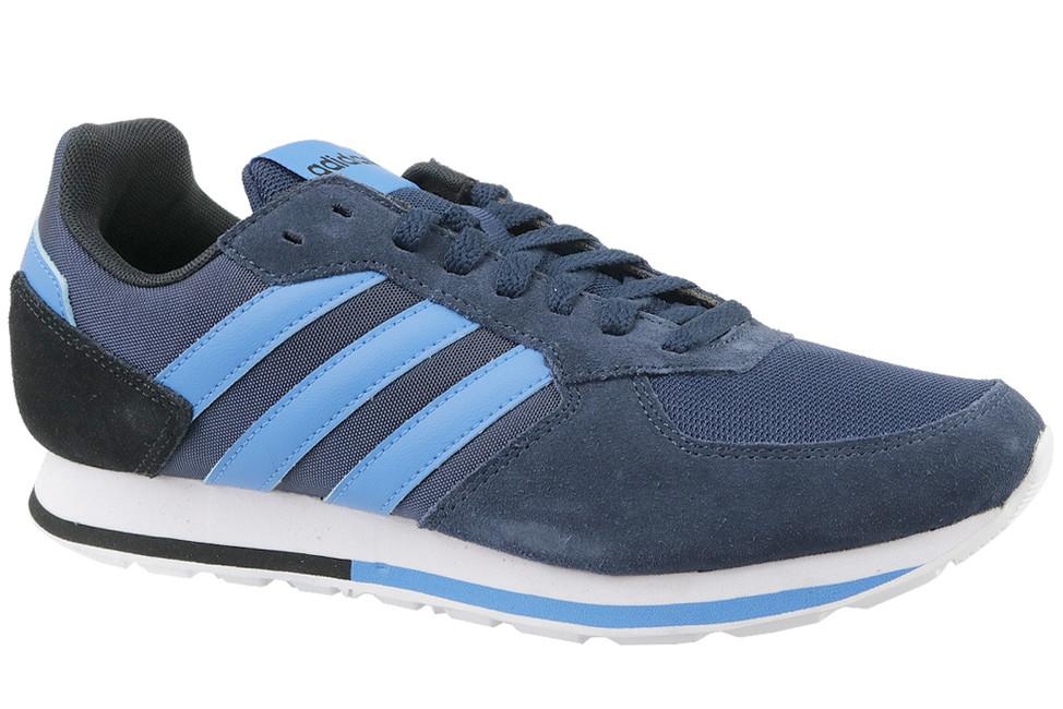 Pánska obuv Adidas 8K DB1727 - 8 / 42