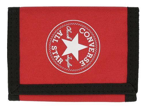 Peňaženka Converse Pro Game Wallet - Red