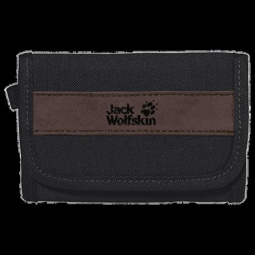 Peňaženka Embankment Jack Wolfskin