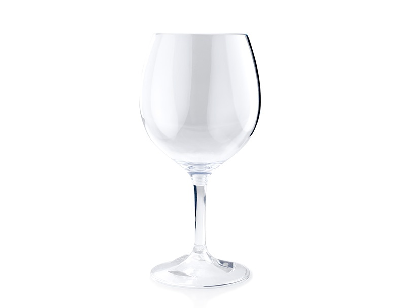 Pohár GSI Nesting Red Wine Glass