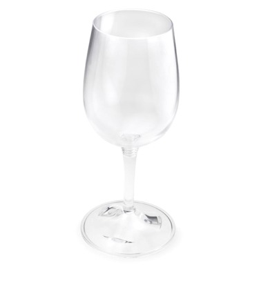 Pohár GSI Outdoors Nesting Wine Glass