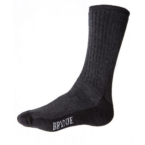 Ponožky Brynje Active Wool Sock