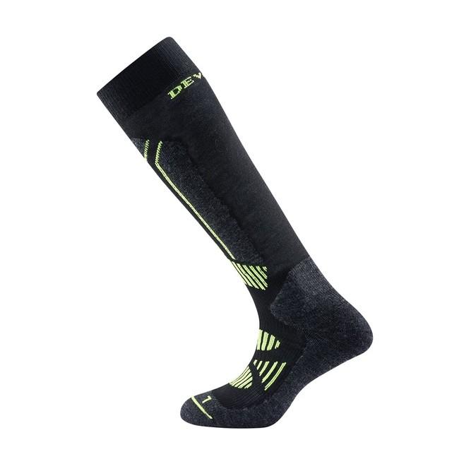 b747d697f0 Ponožky Devold Alpine Sock