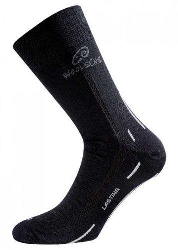 Ponožky Lasting WLS