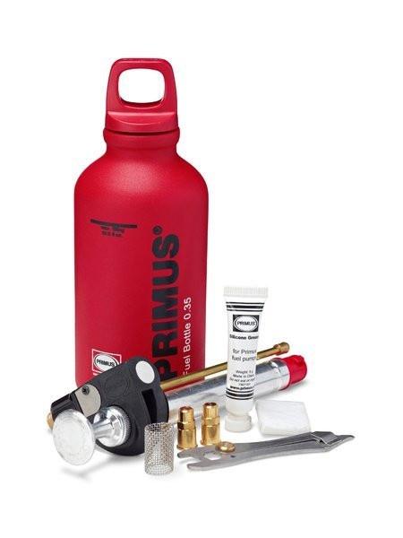 Primus Multi Fuel Kit
