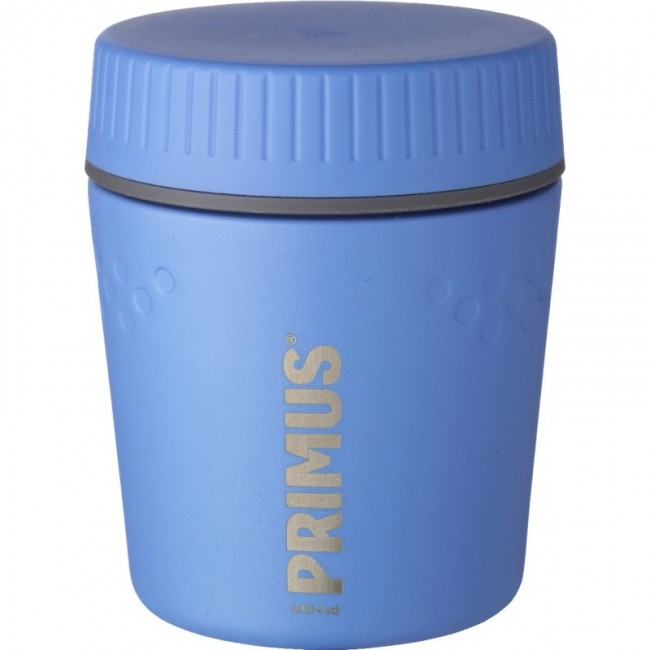 Primus Trail Break Lunch Jug 400ml