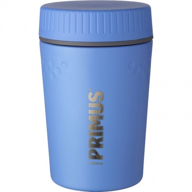 Primus Trail Break Lunch Jug 550ml