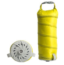 Pumpovací vak Sea to Summit Jet Stream Pump Sack