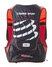 Batoh Compressport Ultra Run 140g man