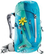 Batoh Deuter ACT Trail 22 SL