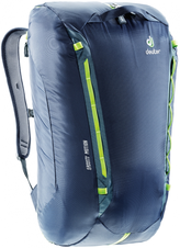 Batoh Deuter Gravity Motion