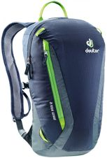 Batoh Deuter Gravity Pitch 12