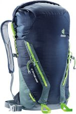 Batoh Deuter Gravity Rock & Roll 30