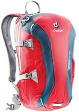 Batoh Deuter Speed Lite 20