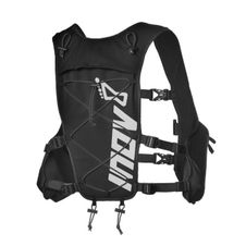 Batoh Inov-8 Race Elite Vest