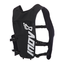 Batoh Inov-8 Race Elite Vest - no bottles