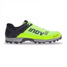 Bežecká obuv Inov-8 Mudclaw 300 (P) - neon yellow/black/grey default