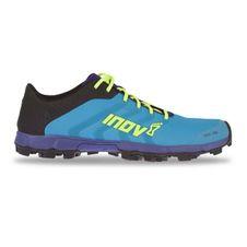 Bežecká obuv Inov-8 Oroc 280 v2 - blue/purple/yellow