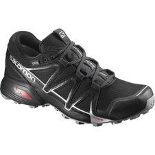 Bežecká obuv Salomon Speedcross Vario 2 GTX - phantom-bk