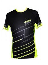 Bežecké tričko Adam Sport - motív 1