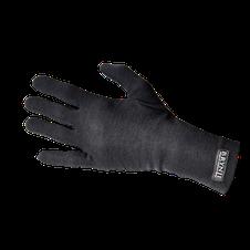 Rukavice Brynje Classic Wool Liners Gloves