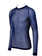 Termoprádlo Brynje Super Thermo shirt - dlhý rukáv