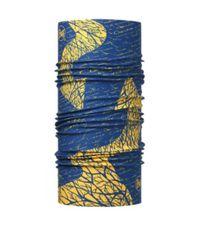 Buff High UV Protection Camino - signal royal blue - royal blue