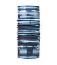 Buff High UV Protection - shibor seaport blue