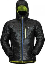 Bunda High Point Barier Jacket