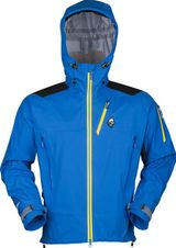 Bunda High Point Protector 4.0 Jacket