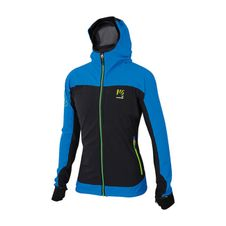 Bunda Karpos Jorasses Windstopper