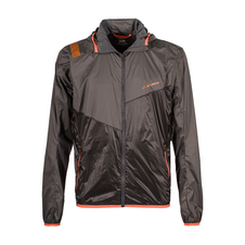 Bunda La Sportiva Joshua Tree Jacket - carbon