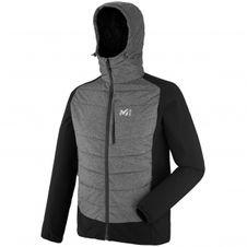 Bunda Millet Hybrid Nanga hoodie