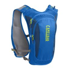 Batoh Camelbak Ultra 4 Vest