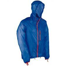 Camp B - dry jacket evo