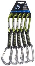 Expresky Camp Photon mixte 11 cm set 5ks